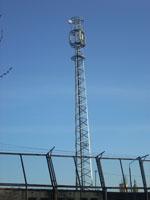 zdjęcie stacji bazowej Piastowska (Orange GSM900/GSM1800/UMTS) dscn0529.jpg
