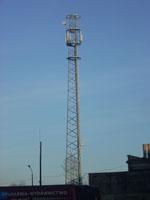 zdjęcie stacji bazowej Piastowska (Orange GSM900/GSM1800/UMTS) dscn0531.jpg
