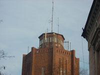 zdjęcie stacji bazowej Pocztowa (Plus GSM900) dscn0542.jpg