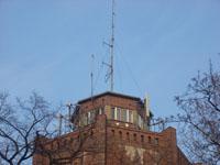 zdjęcie stacji bazowej Pocztowa (Plus GSM900) dscn0544.jpg