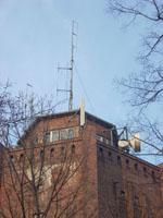 zdjęcie stacji bazowej Pocztowa (Plus GSM900) dscn0545.jpg