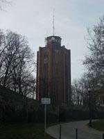 zdjęcie stacji bazowej Pocztowa (Plus GSM900) dscn0549.jpg
