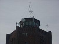 zdjęcie stacji bazowej Pocztowa (Plus GSM900) dscn0550.jpg