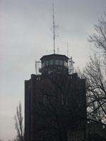 zdjęcie stacji bazowej Pocztowa (Plus GSM900) dscn0565.jpg
