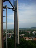 zdjęcie stacji bazowej Pocztowa (Plus GSM900) dscn1132.jpg
