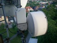 zdjęcie stacji bazowej Pocztowa (Plus GSM900) dscn1133.jpg