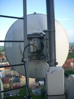 zdjęcie stacji bazowej Pocztowa (Plus GSM900) dscn1134.jpg