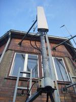 zdjęcie stacji bazowej Pocztowa (Plus GSM900) dscn1155.jpg