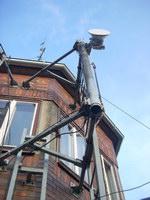 zdjęcie stacji bazowej Pocztowa (Plus GSM900) dscn1156.jpg
