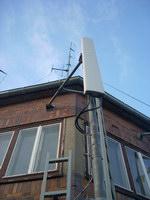 zdjęcie stacji bazowej Pocztowa (Plus GSM900) dscn1157.jpg