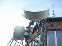 zdjęcie stacji bazowej Pocztowa (Plus GSM900) dscn1159.jpg