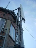 zdjęcie stacji bazowej Pocztowa (Plus GSM900) dscn1160.jpg