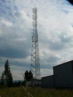 zdjęcie stacji bazowej Zielona 12 (Plus GSM900/GSM1800) p1000003.jpg
