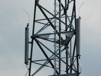 zdjęcie stacji bazowej Zielona 12 (Plus GSM900/GSM1800) p1000004.jpg