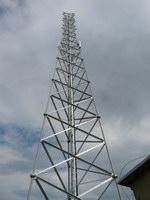 zdjęcie stacji bazowej Zielona 12 (Plus GSM900/GSM1800) p1010239.jpg