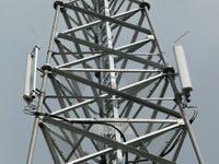 zdjęcie stacji bazowej Zielona 12 (Plus GSM900/GSM1800) p1010240.jpg