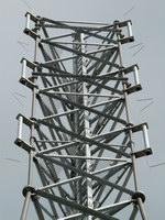 zdjęcie stacji bazowej Zielona 12 (Plus GSM900/GSM1800) p1010241.jpg