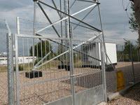 zdjęcie stacji bazowej Zielona 12 (Plus GSM900/GSM1800) p1010242.jpg