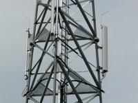 zdjęcie stacji bazowej Zielona 12 (Plus GSM900/GSM1800) p1010243.jpg