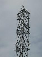 zdjęcie stacji bazowej Zielona 12 (Plus GSM900/GSM1800) p1010244.jpg
