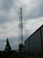 zdjęcie stacji bazowej Zielona 12 (Plus GSM900/GSM1800) p1010245.jpg