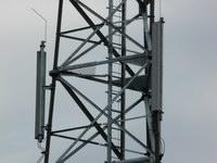 zdjęcie stacji bazowej Zielona 12 (Plus GSM900/GSM1800) p1010246.jpg