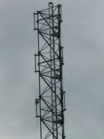 zdjęcie stacji bazowej Zielona 12 (Plus GSM900/GSM1800) p1010247.jpg