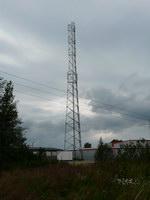 zdjęcie stacji bazowej Zielona 12 (Plus GSM900/GSM1800) p1010248.jpg