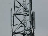 zdjęcie stacji bazowej Zielona 12 (Plus GSM900/GSM1800) p1010249.jpg