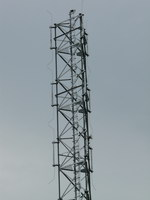 zdjęcie stacji bazowej Zielona 12 (Plus GSM900/GSM1800) p1010250.jpg