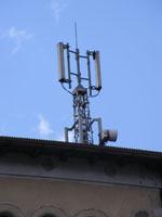 zdjęcie stacji bazowej Grunwaldzka 16 (Era GSM900) pict0005.jpg