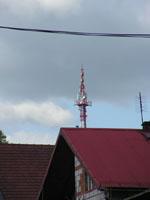 zdjęcie stacji bazowej TSR Głuszyca (Plus GSM900) pict0008.jpg