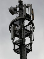 zdjęcie stacji bazowej Gaworzyce (Plus GSM900, Era GSM900) p1010439.jpg