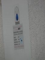 zdjęcie stacji bazowej Gaworzyce (Plus GSM900, Era GSM900) p1010440.jpg