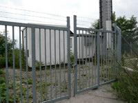zdjęcie stacji bazowej Gaworzyce (Plus GSM900, Era GSM900) p1010441.jpg
