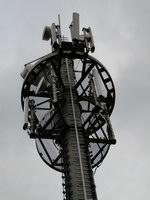 zdjęcie stacji bazowej Gaworzyce (Plus GSM900, Era GSM900) p1010442.jpg