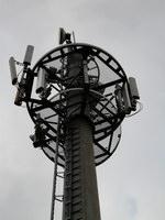 zdjęcie stacji bazowej Gaworzyce (Plus GSM900, Era GSM900) p1010443.jpg