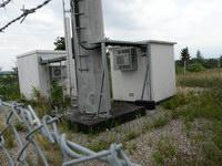 zdjęcie stacji bazowej Gaworzyce (Plus GSM900, Era GSM900) p1010444.jpg