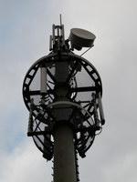zdjęcie stacji bazowej Gaworzyce (Plus GSM900, Era GSM900) p1010445.jpg