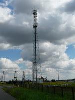 zdjęcie stacji bazowej Kołobuczyn (Orange GSM900/GSM1800) p1010524.jpg