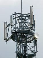 zdjęcie stacji bazowej Kołobuczyn (Orange GSM900/GSM1800) p1010525.jpg