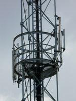 zdjęcie stacji bazowej Kołobuczyn (Orange GSM900/GSM1800) p1010526.jpg