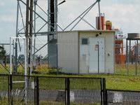 zdjęcie stacji bazowej Kołobuczyn (Orange GSM900/GSM1800) p1010527.jpg