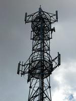 zdjęcie stacji bazowej Kołobuczyn (Orange GSM900/GSM1800) p1010528.jpg