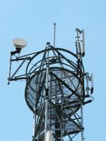 zdjęcie stacji bazowej Kołobuczyn (Orange GSM900/GSM1800) p1010529.jpg