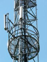 zdjęcie stacji bazowej Kołobuczyn (Orange GSM900/GSM1800) p1010530.jpg