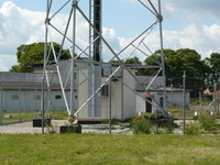 zdjęcie stacji bazowej Kołobuczyn (Orange GSM900/GSM1800) p1010531.jpg