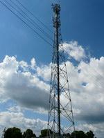 zdjęcie stacji bazowej Kołobuczyn (Orange GSM900/GSM1800) p1010532.jpg