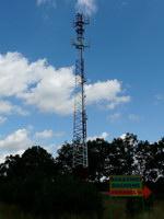 zdjęcie stacji bazowej Potoczek (Orange GSM900/GSM1800) p1010514.jpg