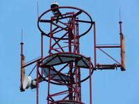 zdjęcie stacji bazowej Potoczek (Orange GSM900/GSM1800) p1010515.jpg